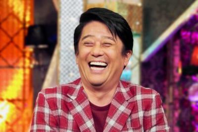 坂上忍、『バイキング』新レギュラー伊藤アナをベタ褒め CM中の発言イジる洗礼も