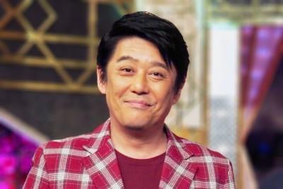 坂上忍、『バイキング』榎並アナらとの別れに… ブログで本音を明かす