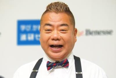 出川哲朗、海外ロケにも必ず持参する調味料 「持ってくの!?」