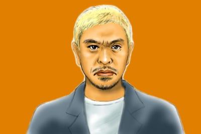 松本人志、島田紳助氏のYouTubeを観ない理由を告白 「僕と一緒にやってほしい」