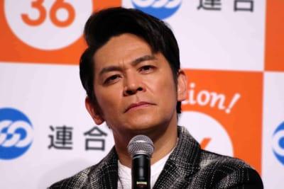 岡田圭右、『ゴゴスマ』の自虐ネタに嘆き 「頑張ってほしい」と応援の声も