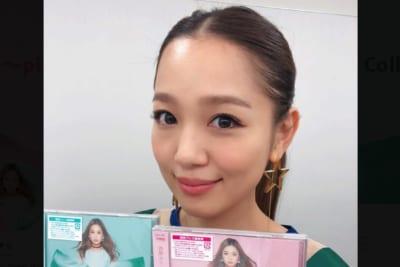 西野カナの結婚発表に小倉智昭の「ママになって復活…」発言が波紋