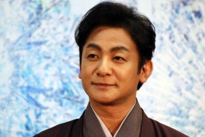NHK大河や『半沢直樹』も… ドラマ撮影再開の報告に歓喜の声