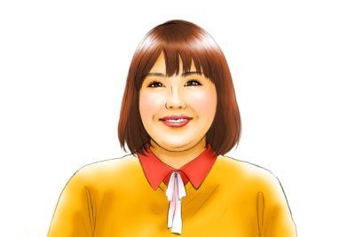 """森三中・黒沢、ファンが気づいていた""""異変"""" 「まさかと思った…」"""