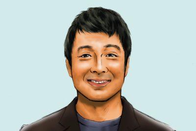 『スッキリ』加藤浩次、相次ぐ無断キャンセルへの苦言に「よく言った」