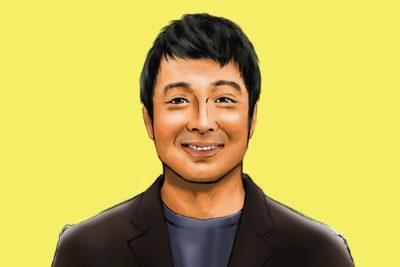 加藤浩次、『ヒルナンデス』への不満を吐露 「何が悪いんだよ」