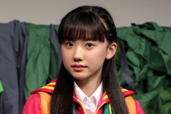 芦田愛菜、NHK改元特番で平成の皇位継承にもコメント 「落ち着き