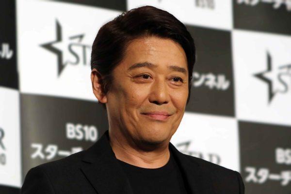 1日放送の『バイキング』(フジテレビ系)で、エイベックス・松浦勝人会長との恋愛を告白した歌手・浜崎あゆみを特集。MC・坂上忍の発言が反響を呼んでいる。