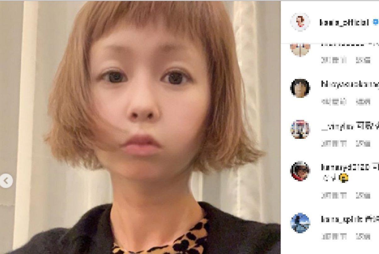 予想 アプリ の 顔 赤ちゃん