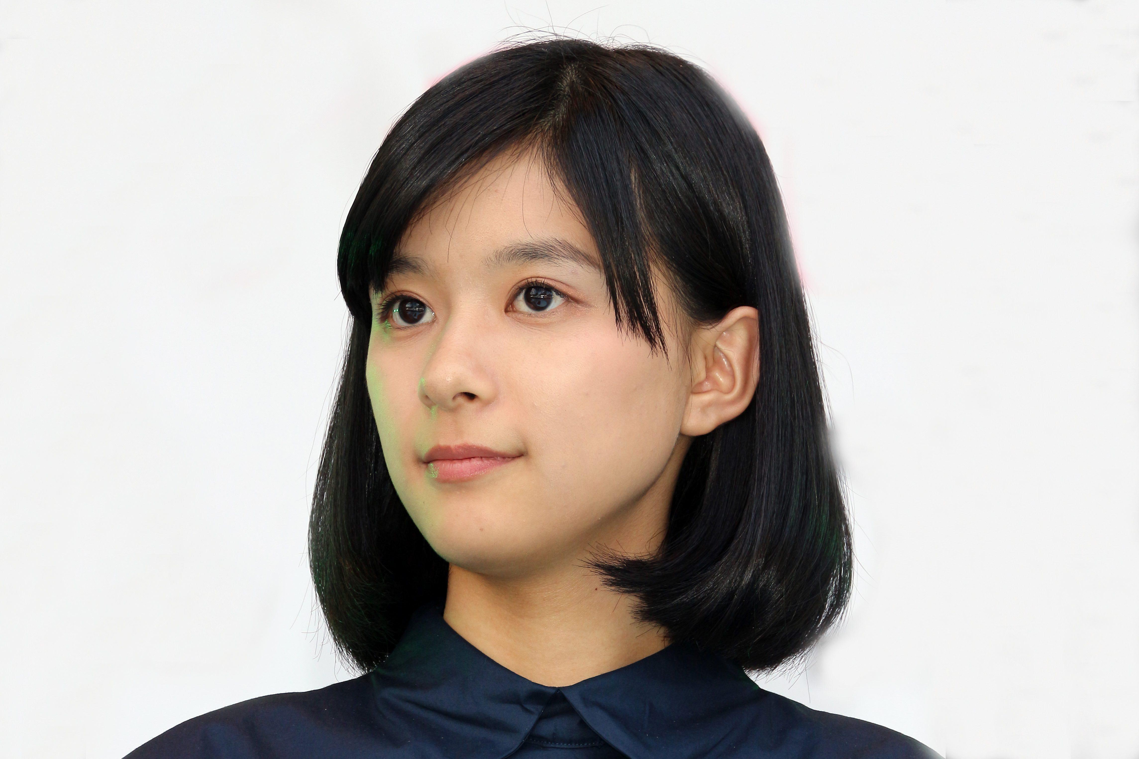 """芳根京子 とは""""芳根京子""""の最新情報・ニュース (36件)"""