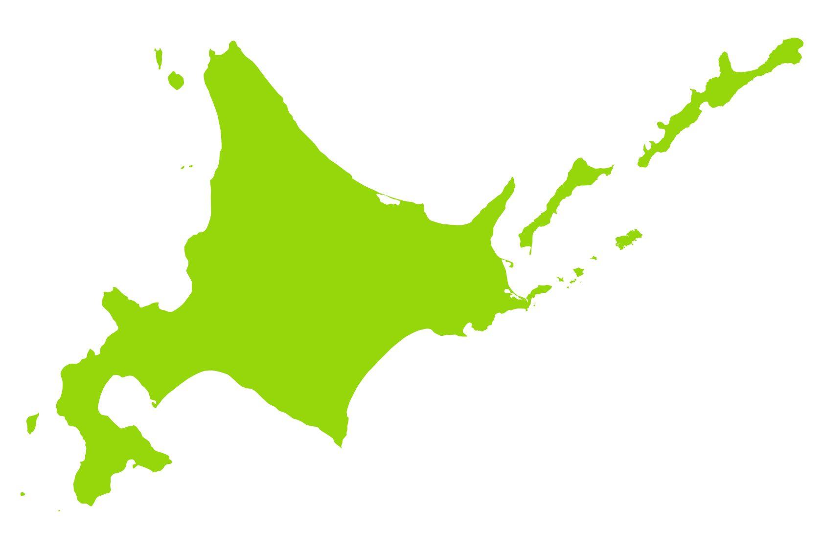 国会議員の発言でも注目! 「北方領土」トリビアクイズ