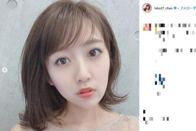 女優・大原麗子の「孤独死」の真...