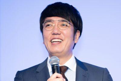 おぎやはぎ小木、菅首相の会食報道に厳しい一言 伊藤アナが大慌て