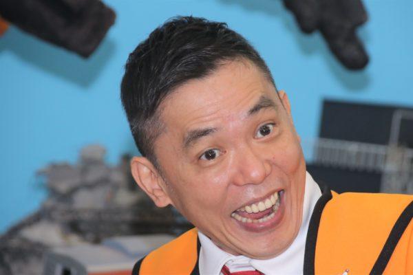 爆問・太田、「言っちゃダメな本音」を言いまくる理由明かす 「みんなが…」