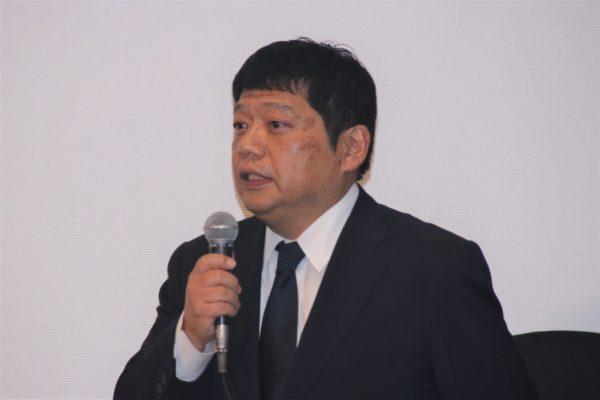 吉本「闇営業問題」二人の島田さんの意見 影響はどちらが大きい?