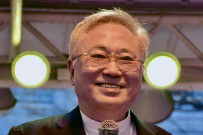 高須院長、ツイート末尾の報告に悲しみの声 「さらっと重大なことが…」