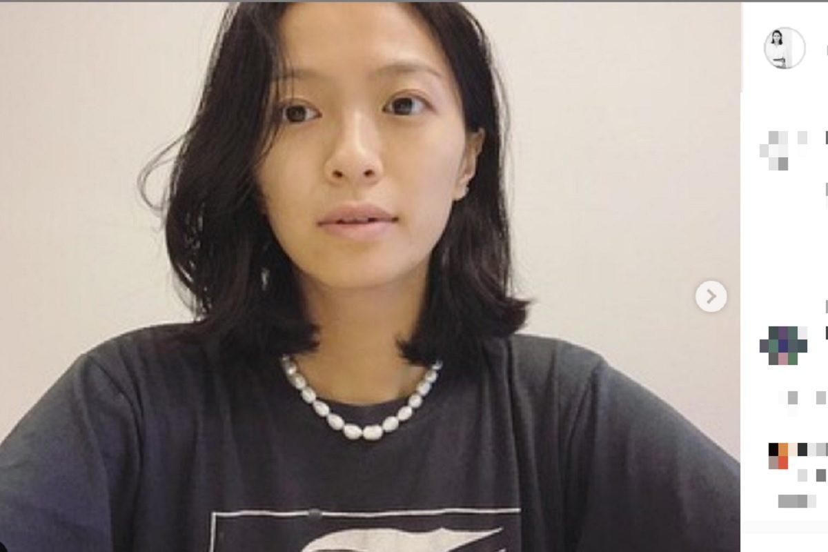 榮倉奈々 榮倉奈々、第2子妊娠を発表 夫は賀来賢人 - シネマトゥデイ