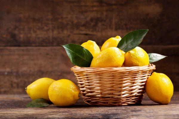 千鳥 lemon