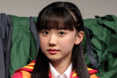 芦田愛菜、365日欠かさずに行っていることに視聴者騒然 「ほんとにすごい…」