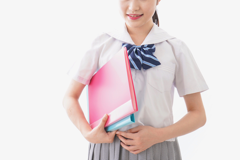進学校の国語教諭が少女にみだらな行為 保護者は「生徒が動揺している」