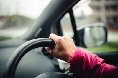 11歳男児が車を運転し家出 「SNSで知り合った男と暮らす予定だった」