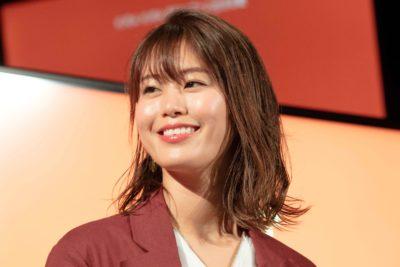 稲村亜美、甲子園の降雨コールドに疑問 「大きく変わることも大事だと」