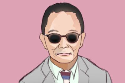 『ブラタモリ』姫路城で可愛すぎるゲストと遭遇 その行動にタモリ感激