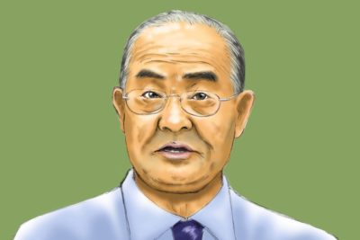 張本勲氏、ジャンプ・高梨沙羅選手に苦言 「物足りない」「2位もビリも一緒」