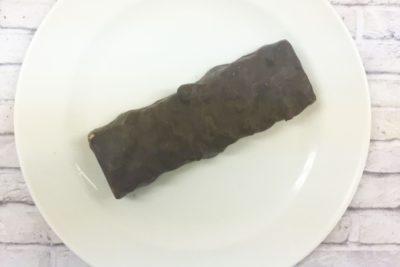 ブラックサンダー秋新商品