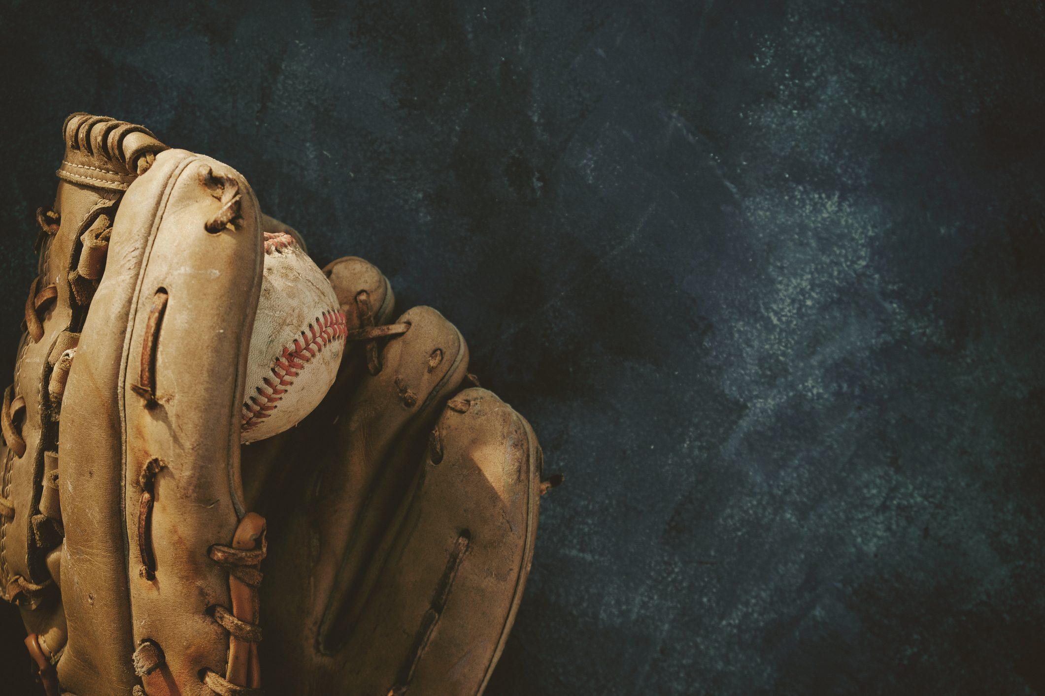 夜 更かし プロ 野球 選手