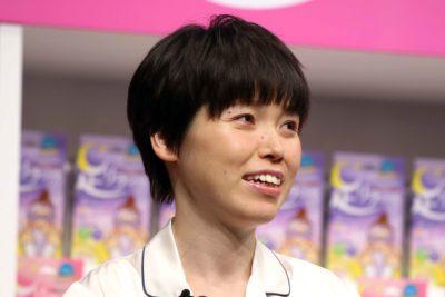 尼神インター誠子、妹の写真が「美人すぎる」「目がそっくり」と大反響