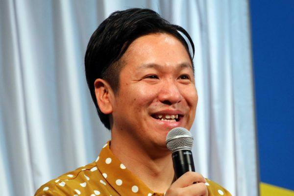 オリラジ中田、はんにゃ川島の現在に衝撃 「600万円払うの!?」