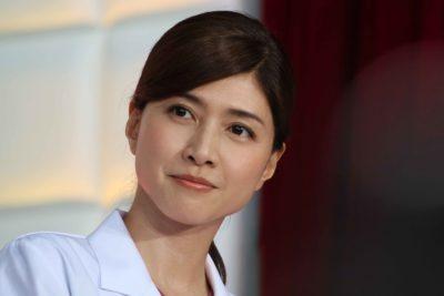 小栗旬、嵐・松本潤への嫉妬を爆発 憧れの女優・内田有紀をめぐり…