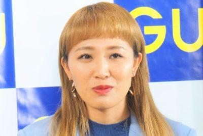 丸山桂里奈、54万円タダ食いした飲食店に恩返しのはずが… 「だいぶ引いてます」