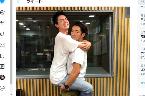 菅田将暉、BRAHMAN、TOSHI-LOW