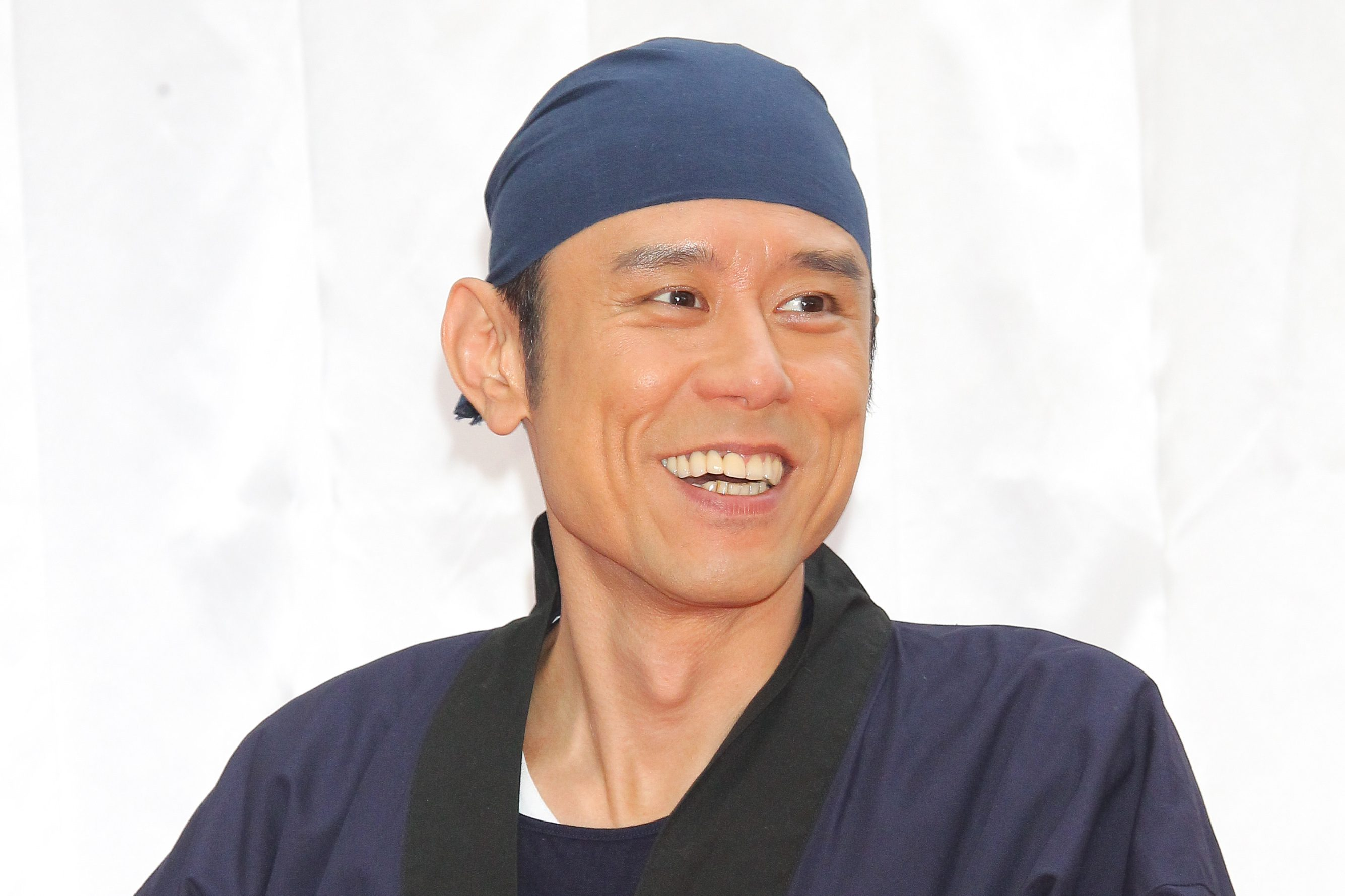 ネプチューン・原田泰造