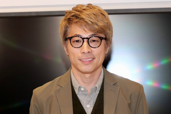 田村淳、全身ワークマンの私服姿に絶賛 「おしゃれセットアップですね」