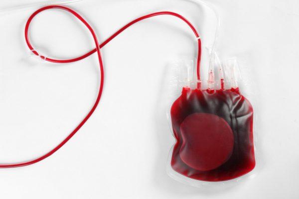 血液 クレンジング 健康