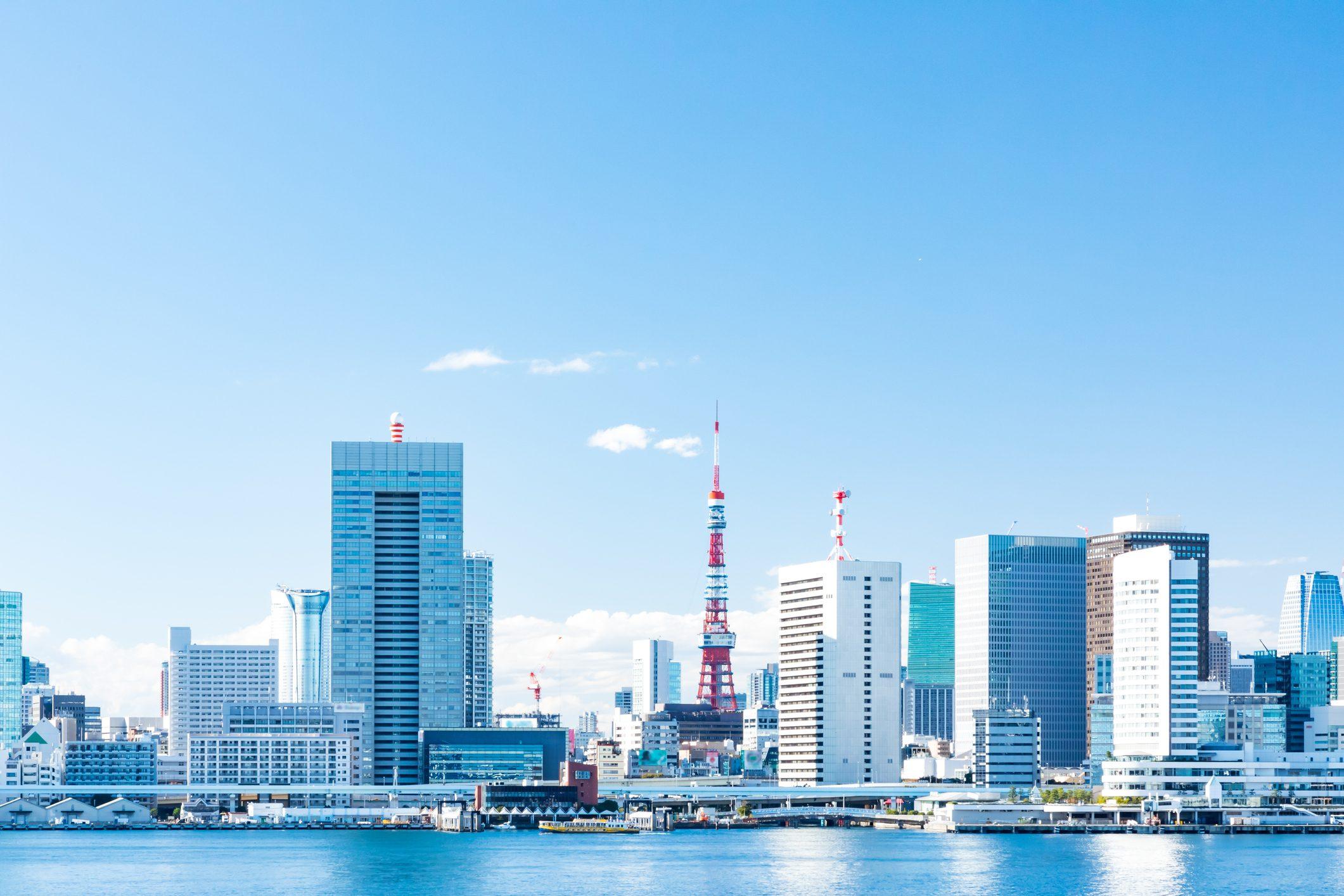 東京に憧れる女性 夢を打ち砕く「都民からの一言」 – ニュースサイトしらべぇ