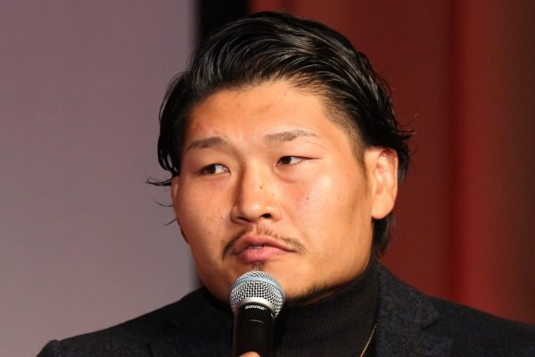 ラグビー 稲垣 選手