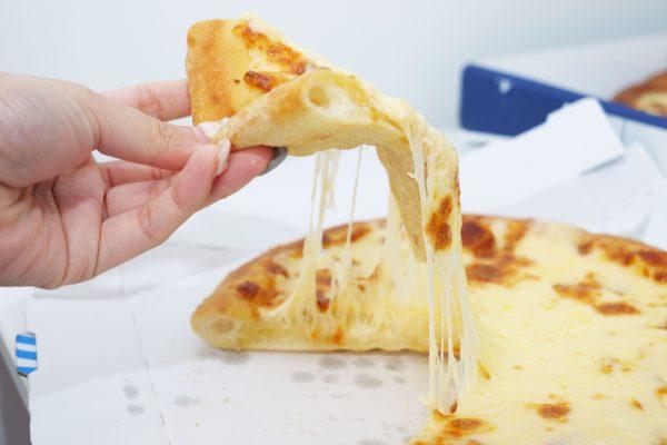 ウルトラチーズ