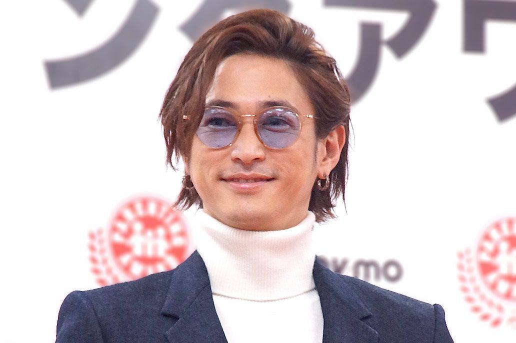 窪塚洋介、伊勢谷容疑者に対する擁護報道に反論 「ねじ曲げて…」 – ニュースサイトしらべぇ