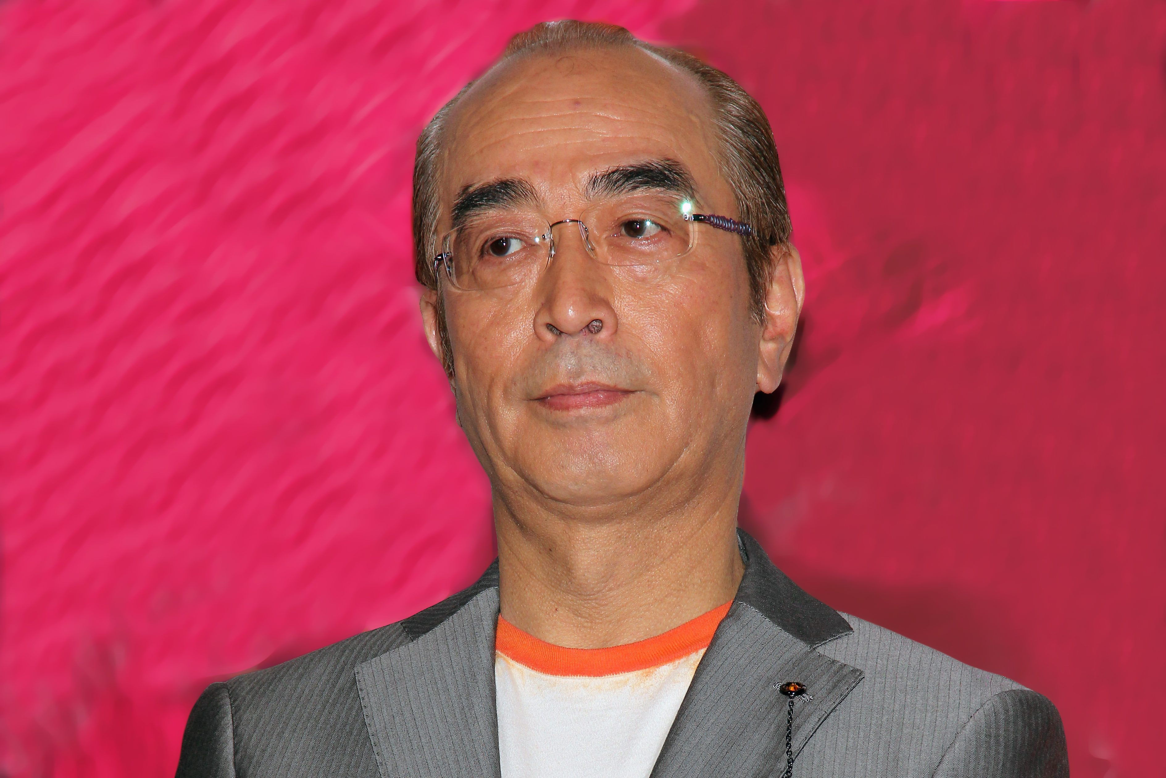志村 2020 鶴瓶 英語禁止ボウリング2020の放送日はいつ?志村&鶴瓶の交遊録