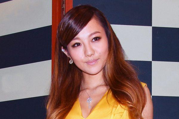 髪型 井岡 一 翔