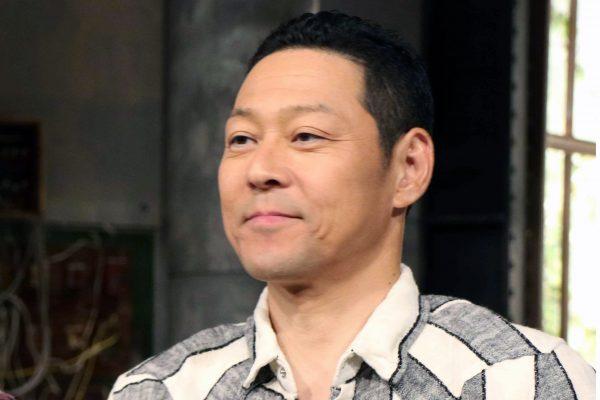 東野幸治、番組冒頭に「報告があります」 その内容に心配の声も