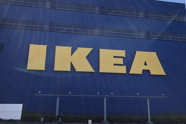 "『IKEA』コロナ徹底対策 店員を""密""から守る方法が最強すぎる"