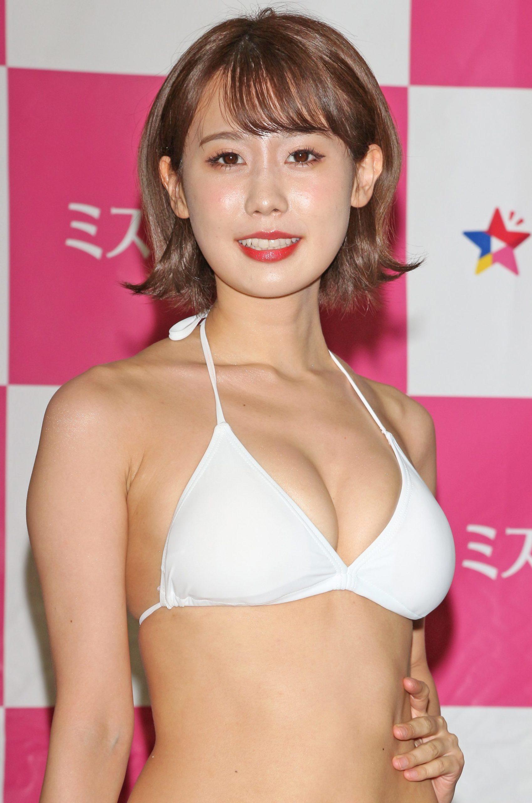 sirabee20200708aiharamisaki3 – ニュースサイトしらべぇ