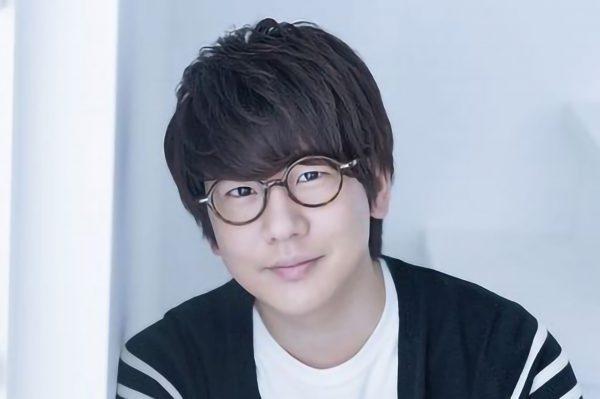 『鬼滅』声優・花江夏樹、自身のギャラについて明かす 視聴者驚愕の内容は…