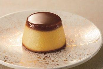 ファミマ、見た目が完全にプリンのチーズケーキ 開発者のこだわりがスゴい