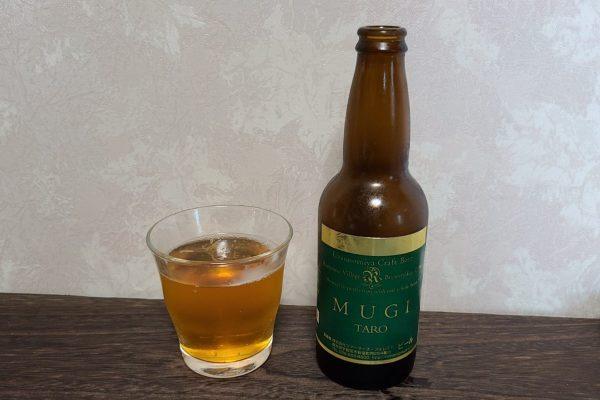 栃木 クラフトビール